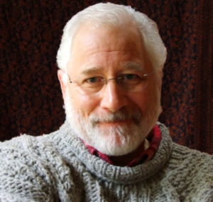 David Slader, artist